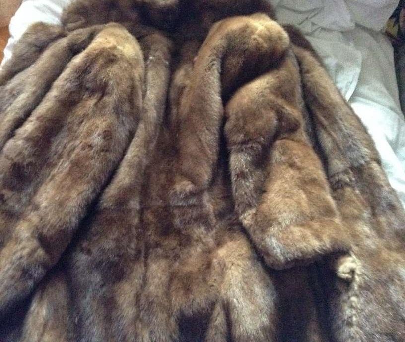 Купить женскую одежду москва 7 км